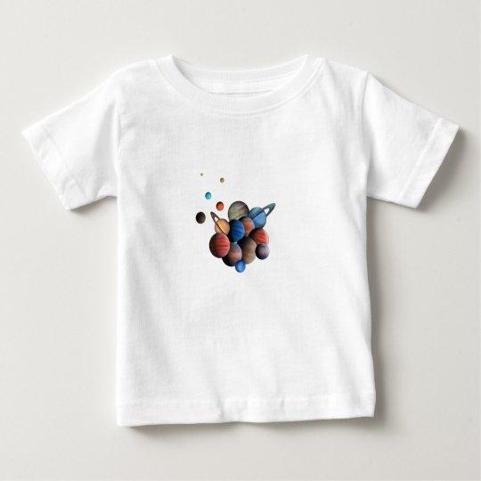 Planet Tshirts