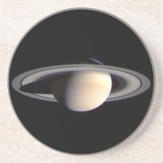 Planetarisk kustfartyg - Saturn Underlägg