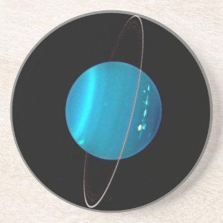 Planetarisk kustfartyg - Uranus Underlägg Sandsten