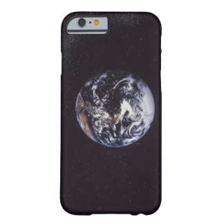 Planetjord Barely There iPhone 6 Skal