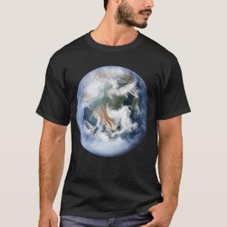 PlanetjordT-tröja Tshirts