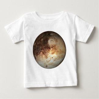 PLANETPLUTO (sol- system) ~ Tröjor