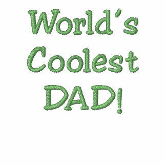 Planlägg dina egna kalla skjortor för fars dagPolo Polo Tröja