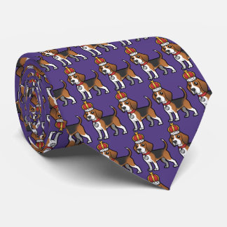 Planlägg ditt egna husdjur slips