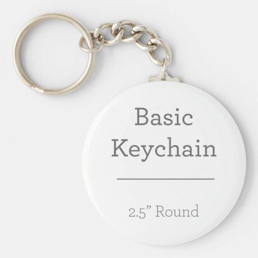 Chelsea - Nyckelring finns på PricePi.com. 11a7c982bbd4a