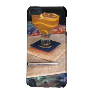 Planters stansmaskin iPod touch 5G fodral