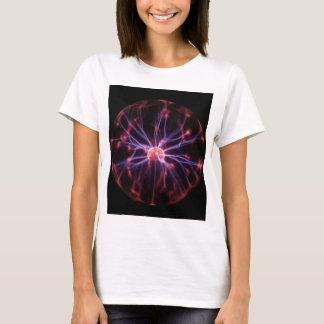 Plasmaboll Tshirts