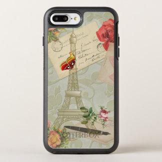 Plus för OtterBox Apple iPhone 7
