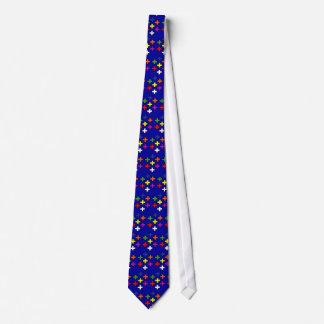 Plusen pulserar slips