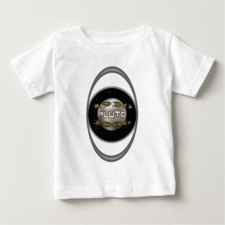 Pluto jubileums- 1930-2006 tröjor