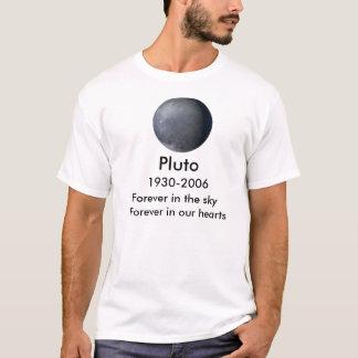 pluto skjorta tee shirts