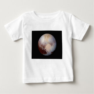 Pluto T Shirts