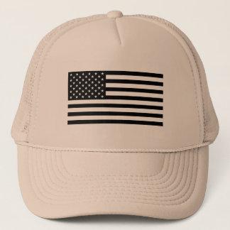 """PMC-hatt "", Truckerkeps"