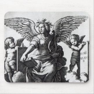 Poesi c.1515 musmatta