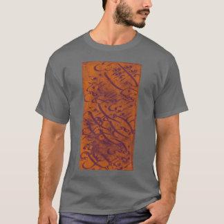 Poesi T-shirts