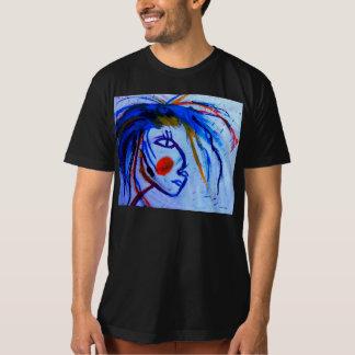 poeten t-shirts