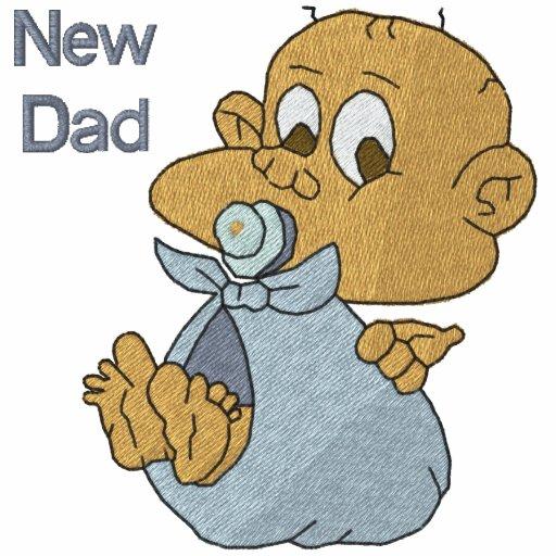 Pojke - ny pappa