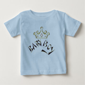 Pojke T-shirts