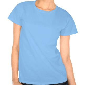 Pojke Tee Shirt