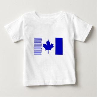 Pojke - T-tröja Tröja