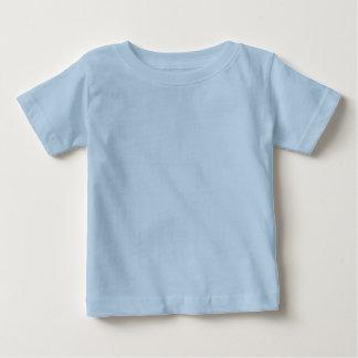 Pojkeblått & Stork Tee Shirts