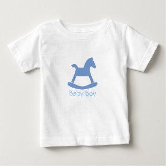 Pojkesamling Tee Shirts