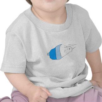 Pojkeskjorta T Shirt
