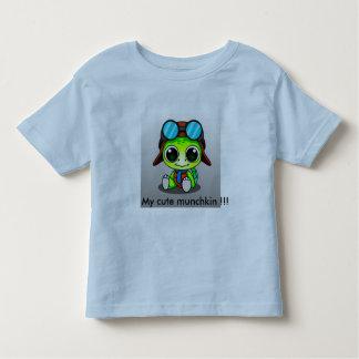 pojket-skjorta t shirt
