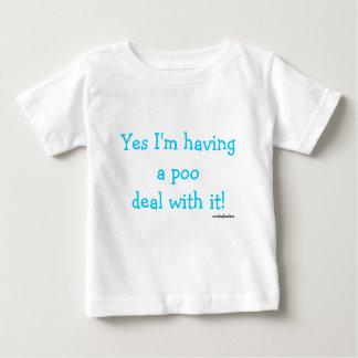 pojket-skjorta tshirts