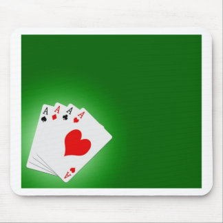 Poker Musmatta