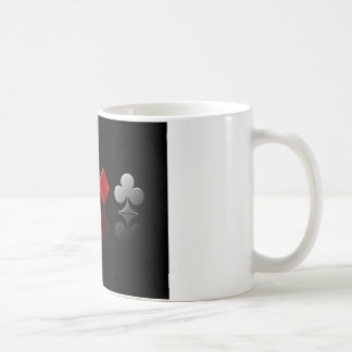 poker-wallpaper-6 kaffemugg
