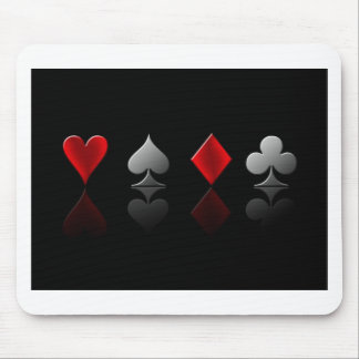 poker-wallpaper-6 musmatta