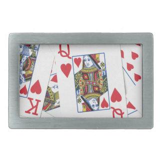 Pokermönster