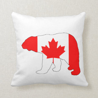 "Polar björn ""Kanada "", Kudde"