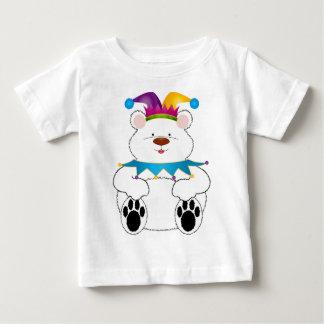 Polar björngyckelmakare t-shirt