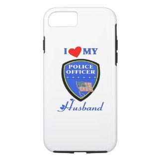 Polismakekärlek