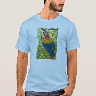 Polly önskar dig! tröjor
