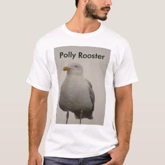 Polly tupp tee shirts