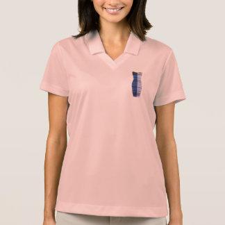 polo för skjorta för golf för klänning för svart polo tröja