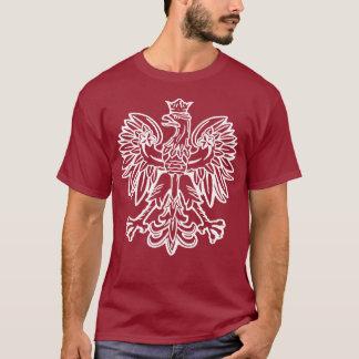 Polsk örn tröjor