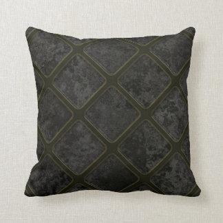 """Polyesterdekorativ kudde, dekorativ kudde 16"""" x"""