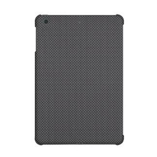 Polymer för svart- och grå färgkolfiber