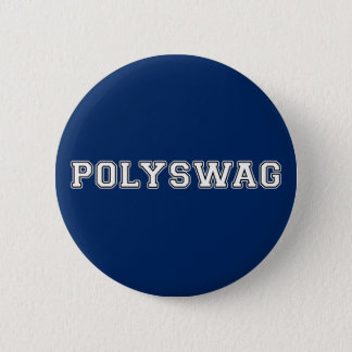 Polyswag Standard Knapp Rund 5.7 Cm