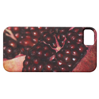 Pomegranate iPhone 5 Fodral