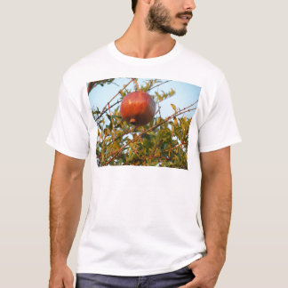 Pomegranate T Shirt