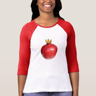 Pomegranate T Shirts