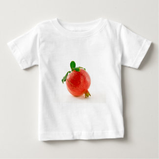 Pomegranate Tee