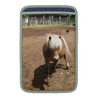 PonnyMacbook sleeve MacBook Air Sleeve