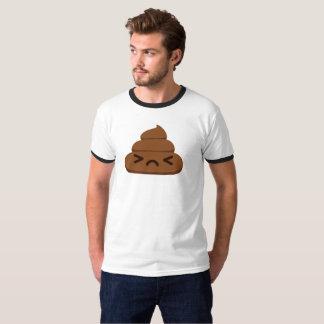 Poop Emoji T Shirts