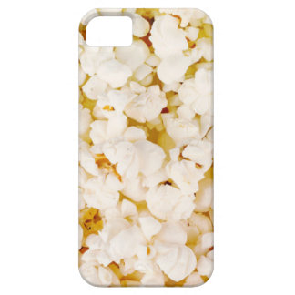 Pop med popcornen barely there iPhone 5 fodral